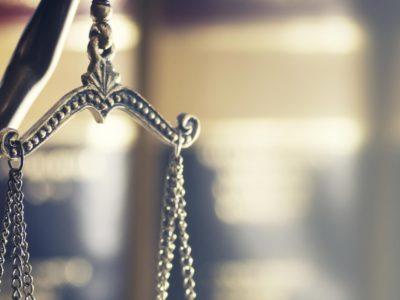 Naše právní služby